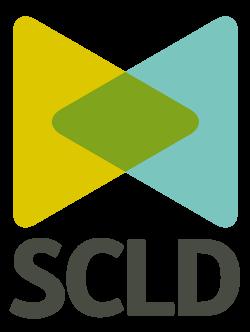 SCLD_logo