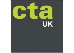 cta-logo-2