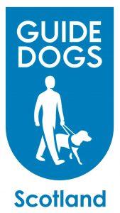 Guide Dogs Scotland