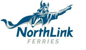 NorthLink logo