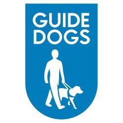 Guide Dogs Final logo RGB