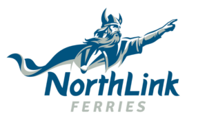 NorthLink-Ferries